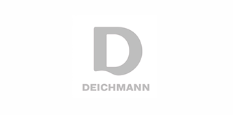 SzymMar - Klienci DEICHMANN