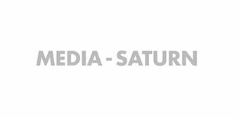 SzymMar - Klienci Media-Saturn